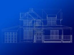 Blueprints For Houses