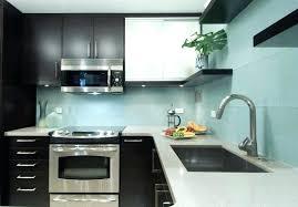 Kitchen Decor Designs Stunning Aqua Kitchen Meganmua