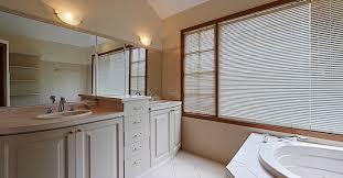 Bathroom Remodeling Illinois Interesting Inspiration Ideas