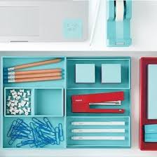 cute office organizers. Office Supplies, Organization \u0026 Home Storage | The With Regard To Amazing House Desk Organizers And Accessories Decor Cute O