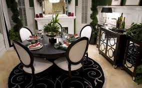 leather dining room set 39 elegant white dining room chairs dining room for inspirations of