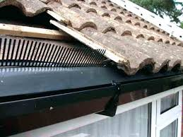 average cost to replace gutters. Simple Replace Replace Gutter Cost Is Essential Your How Much Does  Hipagescomaurhhomeimprovepagescomau Average To Gutters  Throughout Average Cost To Replace Gutters S