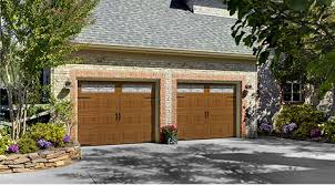 amarr garage doorAmarr Garage Doors Garage Door Installation  Alliance Garage