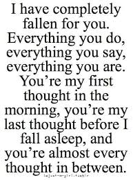 Best Love Quotes Classy Love 48 Great Love Quotes Everyone Should Know Best Love Quotes