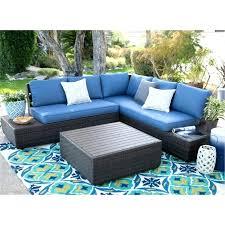 outdoor patio furniture cushions waterproof garden storage outdoor trunk box large plastic bench waterproof decorating icing s