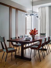 74 types sophisticated industrial dining room pendant lighting rattan mid century chairs white pineapple cut light shabby finished wooden table led branch t
