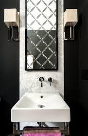 powder room bathroom lighting. powderroommirrorpowderroomcontemporarywithbathroomfaucetbathroom lighting beeyoutifullifecom powder room bathroom e