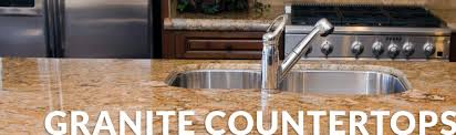 granite countertops builders surplus cincinnati louisville newport