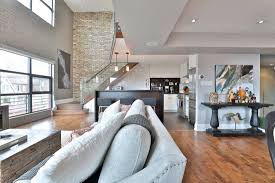loft furniture toronto. Carolyn Ireland | The Globe And Mail Published Wednesday, April 19, 2017 Loft Furniture Toronto