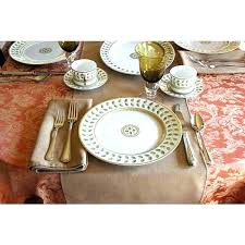 round table linen color a damask setting x inch tablecloth tablecloths 60 linens 120