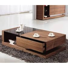 Buy from insaraf's exclusive collection of stylish coffee table designs. Coffee Table Mixed Drink Table Periodic Table There Aren T Lots Of Pieces O Wooden Coffee Table Designs Coffee Table Design Modern Coffee Table With Drawers