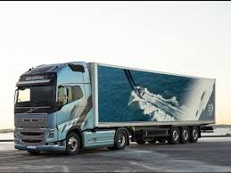 2018 volvo fh. wonderful volvo volvo fh16 ocean race 2017 and 2018 volvo fh f