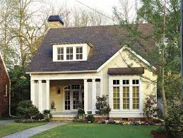 southern living small house plans. Eplans Cottage House Plan - Cotton Hill From The Southern Living Small Plans