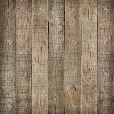 wood grain texture. Old Wood Grain Texture May Use As Background Stock Photo - 42174184