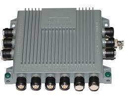 directv swm 8 wiring diagram schematics and wiring diagrams directv swm8 single wire multiswitch 99 including power directv swm odu lnb installation manual