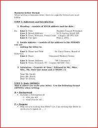Elegant Adjustment Letter Format Personal Leave