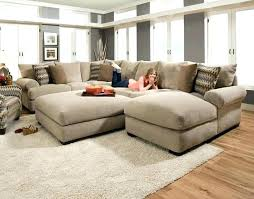 awesome cream colored leather sectional cream leather sectional comfortable cream colored sectional sofa upholstered leather cream colored with cream