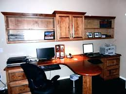 two desk office. Ikea 2 Person Desk Double Office T Shaped Furniture . Two
