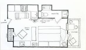 Plan Amenagement Studio 15m2 Frais Amenager Studio 15m2 élégant