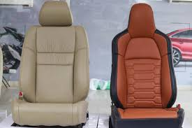 1 504 best car seat cover images stock