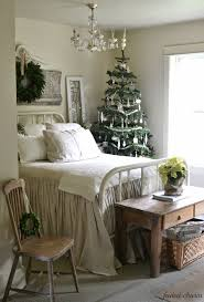 Small Cottage Bedrooms 17 Best Images About All Things Bedroom On Pinterest Romantic