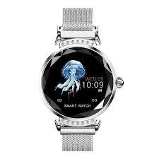 Smart <b>watch tephea</b> in <b>2019</b>   Smart <b>watch</b>, Best <b>watches</b> for men ...