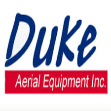 Image result for Duke aerial logo