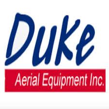 Image result for Duke aerial logo