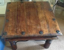 amazing indian coffee table coffee tables india funitures wooden