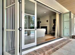 replacing sliding door with french door patio cost to replace sliding door with french doors slide replacing sliding door