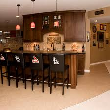 Best 25+ Small basement bars ideas on Pinterest | Man cave ideas small  basement, Wet bar basement and Wet bars in basement
