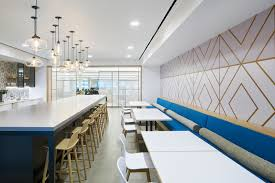 office large size cisco offices studio oa. Here The Palette Of Each Floor Is Determined By Natural Colors Its Regional Inspiration\u2014sunny Mediterranean Tints, Frosty Siberian Accents. Office Large Size Cisco Offices Studio Oa