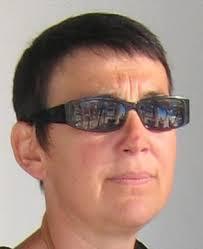 Photo de <b>Anne PORTE</b>. <b>Anne PORTE</b>. Retour à la liste des dirigeants - anne-porte__mxm83f