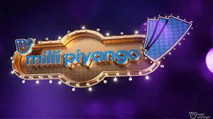 Milli Piyango sonuçları belli oldu! 18 Mart 2021 Milli Piyango hızlı bilet  sorgulama ekranı! - Ekonomi Haberleri