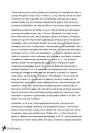 essay plan sample about lover