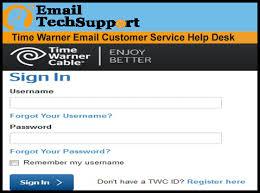 Time Warner Support Number 1 833 410 5666 Email Customer Service