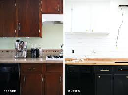redoing old kitchen cabinets how to refinish old wood kitchen cabinets com remodel kitchen cabinets diy