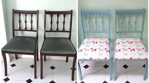 furniture restoration projects. Restoration Old Furniture Chairs Projects For Sale . P