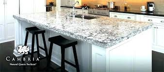 how much is quartz countertops on quartz countertops quartz quartz cost quartz overlay costco quartz