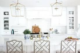 regina andrew chandelier home and furniture appealing lighting of design chic chandelier gold af regina andrew