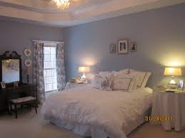 No Headboard Bed Beds Without Headboards Beds Decoration