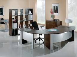 stylish office furniture. Direction Style Desk Stylish Office Furniture H
