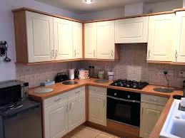 kitchen cabinet doors replacing and drawer fronts replacement cupboard adjusting uk d