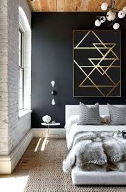art deco wall decor best interiors ideas on decorative tiles  on art deco wall decor ideas with art deco wall decor r tiles pieces slimproindia