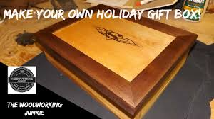woodworking christmas gifts. Wonderful Christmas To Woodworking Christmas Gifts