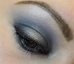 Colourpop x Amanda Steele Weekend Warrior Eyeshadow Palette by Colourpop #5