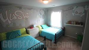Music Decorations For Bedroom Simple Music Theme Bedroom Fair Bedroom Design Furniture