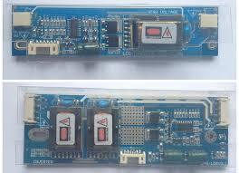 tv backlight inverter board. high frequency lcd tv backlight inverter circuit board tv
