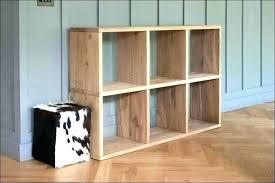 ikea cubby storage storage storage unit purpose shelving unit wall with storage storage unit purpose shelving