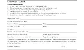 Survey Template Doc Job Satisfaction Survey Template